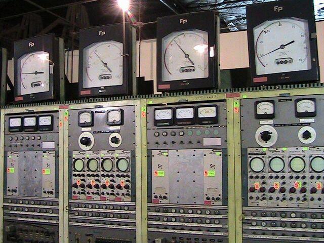 File:Jicamarca monitors2B.jpg