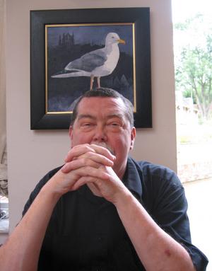 Gerry 2009