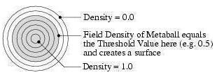 File:Figure7.jpg