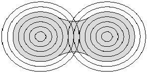File:Figure8.jpg