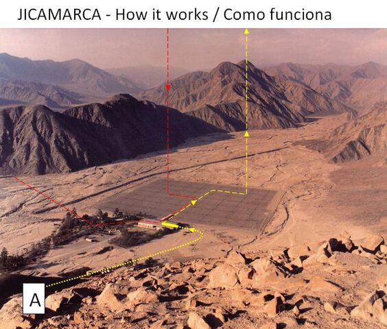 File:Jicamarca flows.jpg