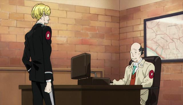 File:Famasu admin anime.png