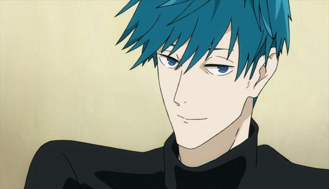 File:Nino anime.png