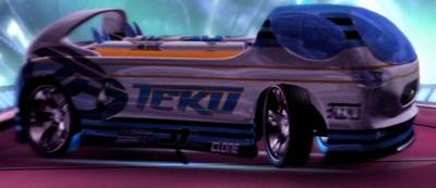 File:DeoraII Teku-ized.jpg
