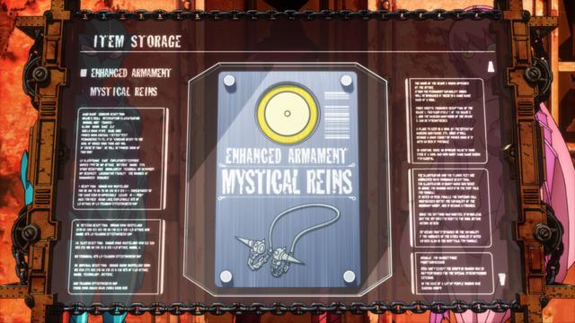 Archivo:Mystical Reins.png