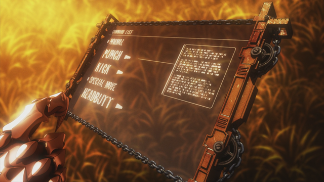 File:Abilities List.png