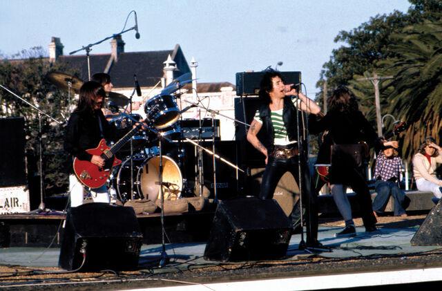File:1970'sACDC11.jpg