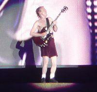 File:200px-Angus Young - Toronto 2008.jpg