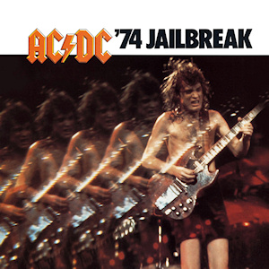 File:Ac-dc-74-jailbreak-cover.jpg
