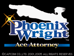File:Phoenix Wright - Ace Attorney 15 4695.png