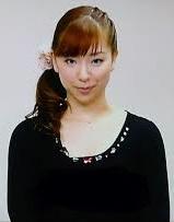 File:Riria Moeno.jpg