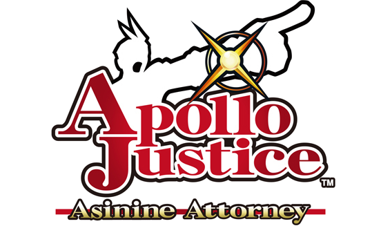 File:Apollo Justice Asinine Attorney logo.png