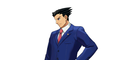 File:PXZ2 Phoenix Wright (zoom) - determined (left).png