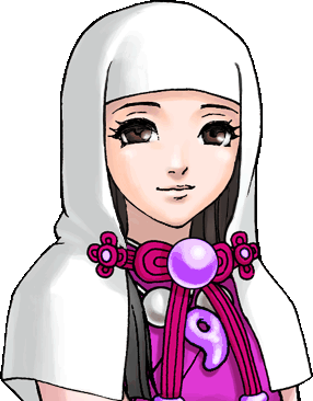 File:Sister Iris Portrait.png