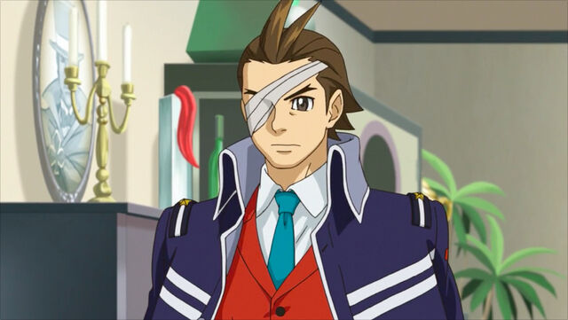 File:Apollo Justice Anime.jpg