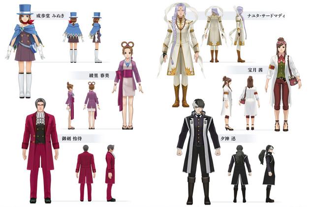 File:Models2.png