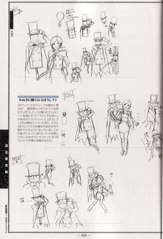 File:02-minuki11.jpg