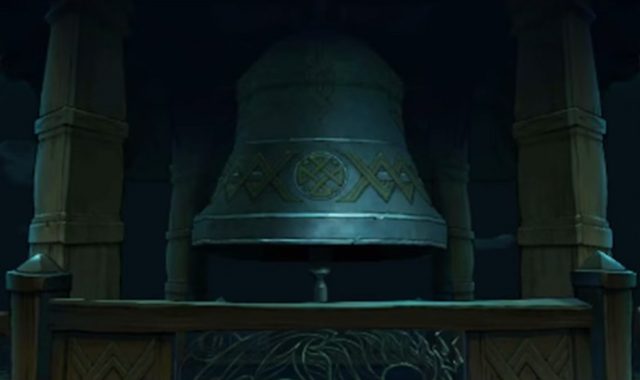 File:The Bell Tower.png