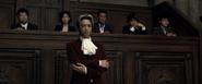 Ace Attorney Miles Edgeworth Takumi Saito 005
