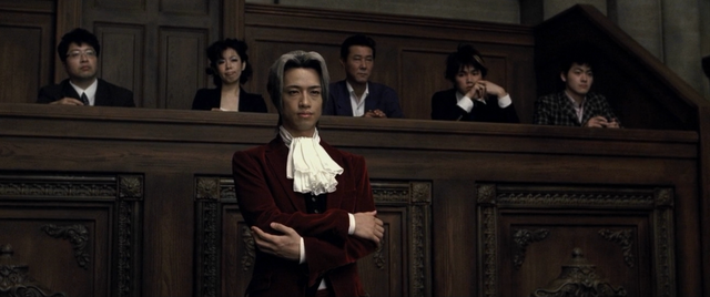 File:Ace Attorney Miles Edgeworth Takumi Saito 005.png