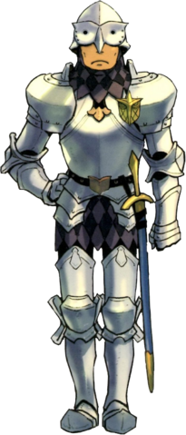 File:Knight OA.png