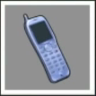 File:Phoenix Wright Cell Phone.PNG