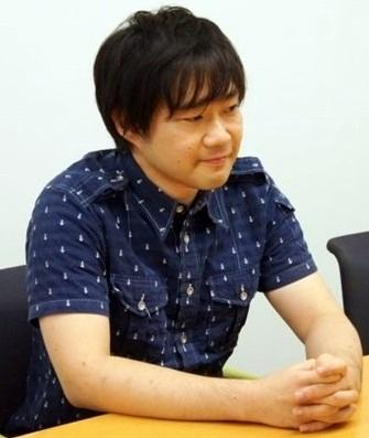 File:Tsuyoshi Yamazaki.png