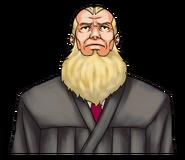 JudgeBrotherHD