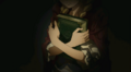 Espella and the book.png