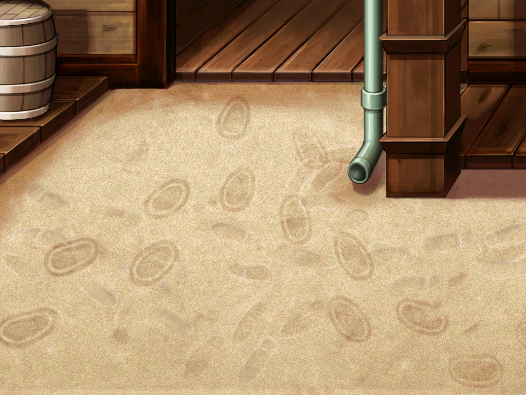 File:Footprints.png