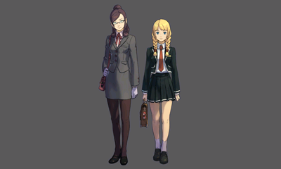 File:Layton vs Wright concept 50.png