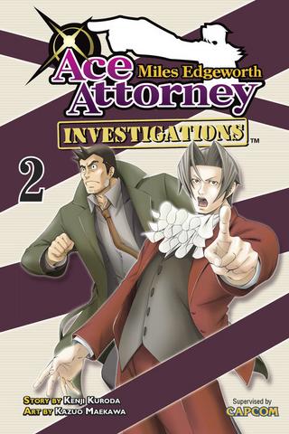 File:Edgeworth Manga 2.png
