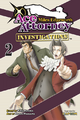 Edgeworth Manga 2.png
