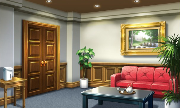 File:Lobby.png