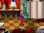4719 - Ace Attorney Investigations - Miles Edgeworth (U) 25 26540
