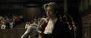 Ace Attorney Miles Edgeworth Takumi Saito 002