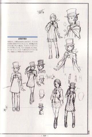 File:02-minuki08.jpg