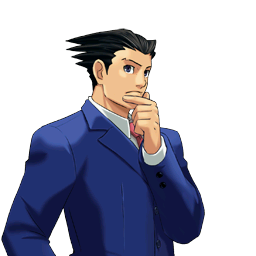 File:PXZ2 Phoenix Wright (zoom) - thinking (right).png