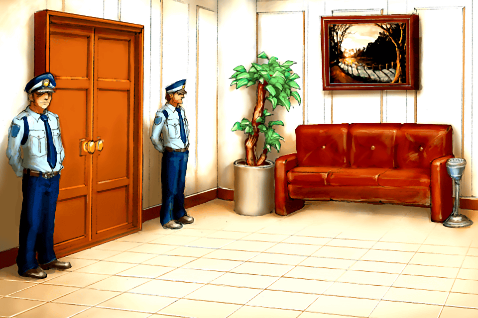 Ficheiro:Waiting-room.png