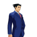 PXZ2 Phoenix Wright (full) - normal (right).png