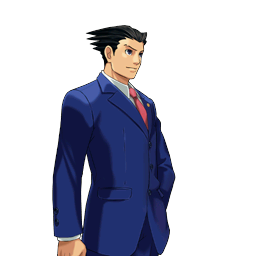 File:PXZ2 Phoenix Wright (full) - normal (right).png