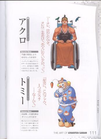 File:AoGS Acro and Moe.jpg