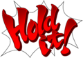 SoJ Hold it!.png