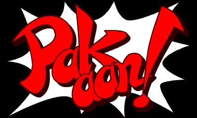 File:Pakaan.png