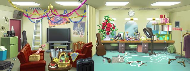 File:Lamiroir's Dressing Room.png