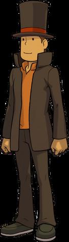 File:Professor Layton.png