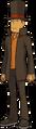 Professor Layton.png