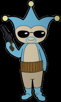 File:Bad Badger.PNG