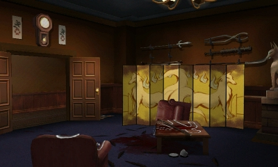 File:Fox Chamber L.png