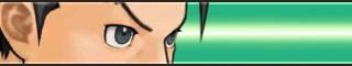 File:Phoenix's new cut-in.jpg